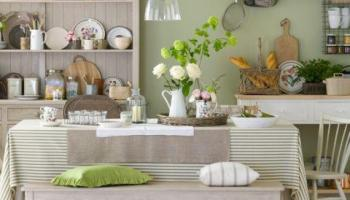 The Rise Of Laura Ashley My Unique Home