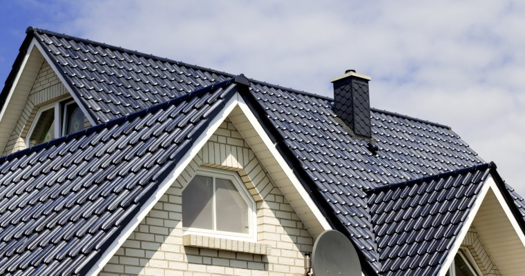The importance of roofing