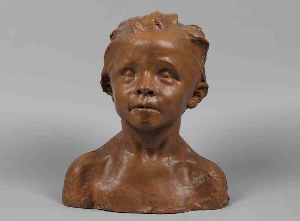 Camille Claudel, museum, Paris, France, Nogent-sur-Seine, sculptor, sculpure