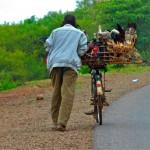 GettingAroundAfrica_ChuckWolfe08