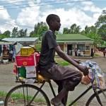 GettingAroundAfrica_ChuckWolfe21