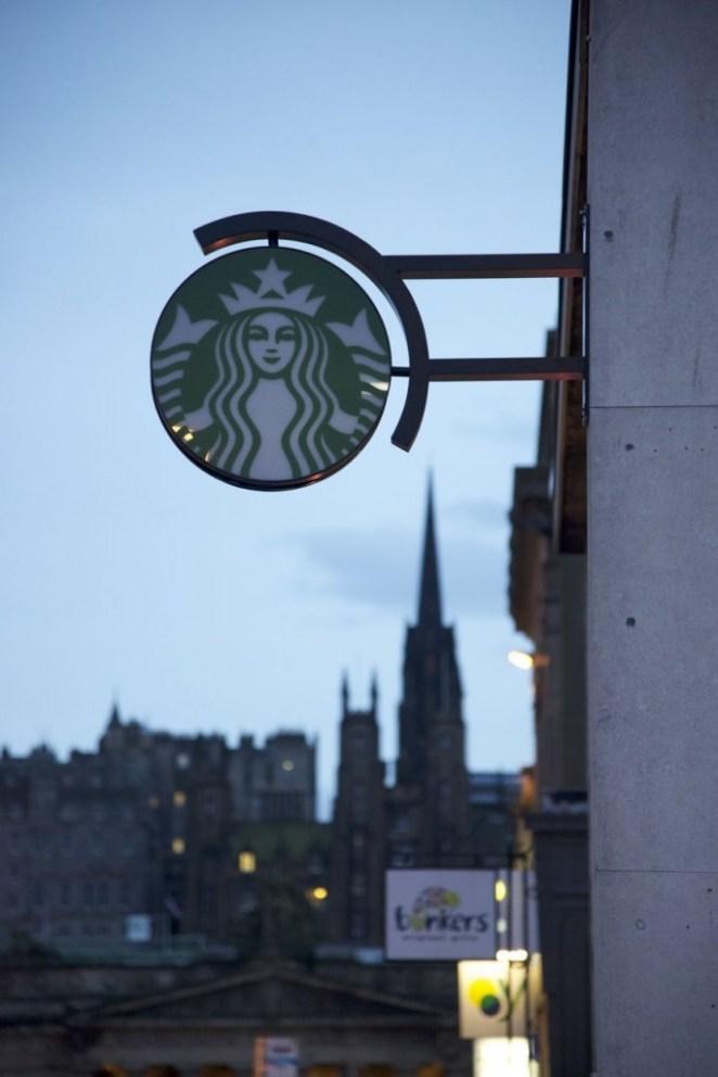 Edinburgh_ChuckWolfe02