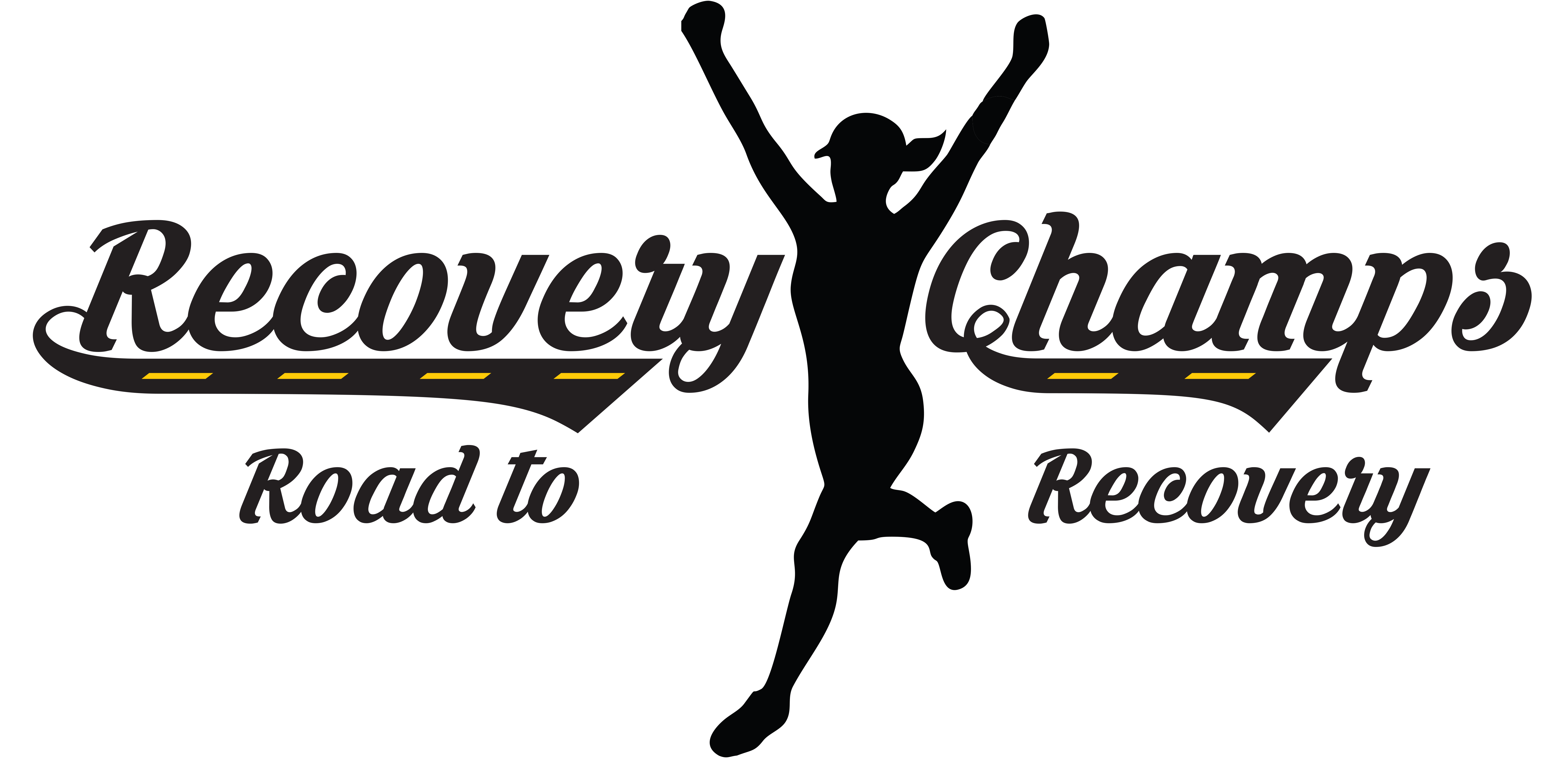 Recovery Champs