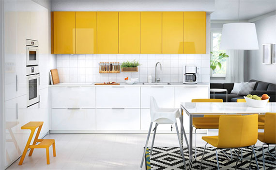 best color for living room walls according to vastu designing your kitchen tips kitchens