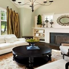 Vastu For Living Room Furniture Cherry Side Tables Shastra Tips