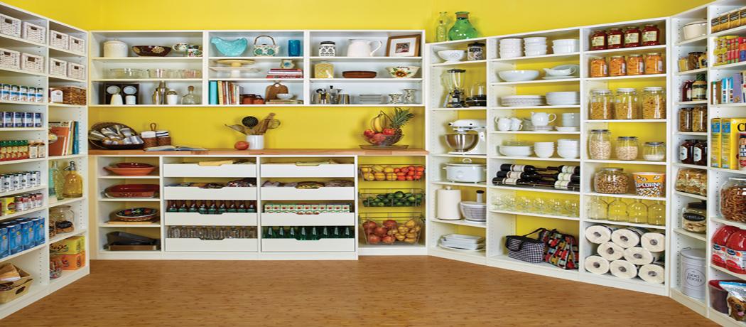 Vastu for Store Room Vastu Guide Store Room Vastu Tips