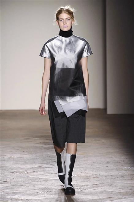 milan fashion week – Pagina 3 – Valium fbbfa2c1553
