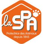 Venez découvrir les animaux de nos refuges et permettez à l'un d'entre eux d'être adopté et de passer le reste de sa vie dans une famille bienveillante !