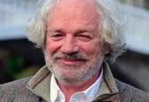 François Jonemann