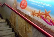 Rénovation des deux gares du Vésinet : tout ça pour ça ?