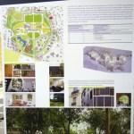 Parc Princesse : le projet en images !