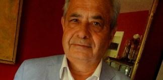 Jean-Pierre Fiquet