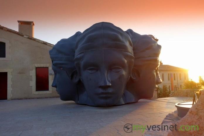 Marseille : une ville à (re)découvrir cet été