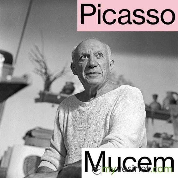 le MuCEM s'affirme comme le seul grand musée consacré à la Méditerranée