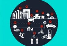L'économie partagée : une opportunité sociétale et économique à découvrir d'urgence. « Yes, we share ! »