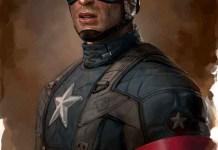Les super-héros sont partout. Pourquoi pas nous ?
