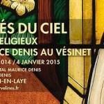 Connaissez-vous Maurice Denis ?