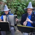 2e Oktoberfest du Vésinet : les photos !
