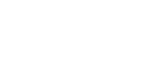 Augustine Surgical Inc. Logotype (Horizontal Large)