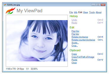 myviewpad