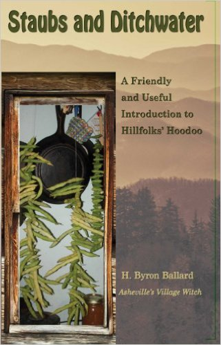 A Friendly and Useful Introduction to Hillfolks' Hoodoo
