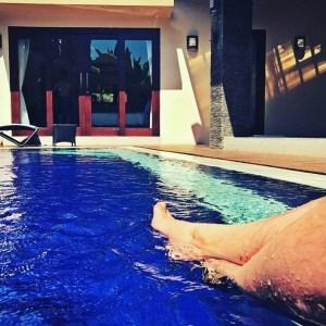 1 Bedroom Bali Villa