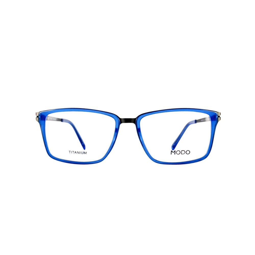 9cb122f8f58 MODO 4504 BLUE 52X17 - MyVisionHut