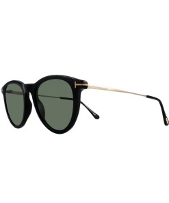 04e40f1d3b Sunglasses Archives - Page 6 of 7 - MyVisionHut