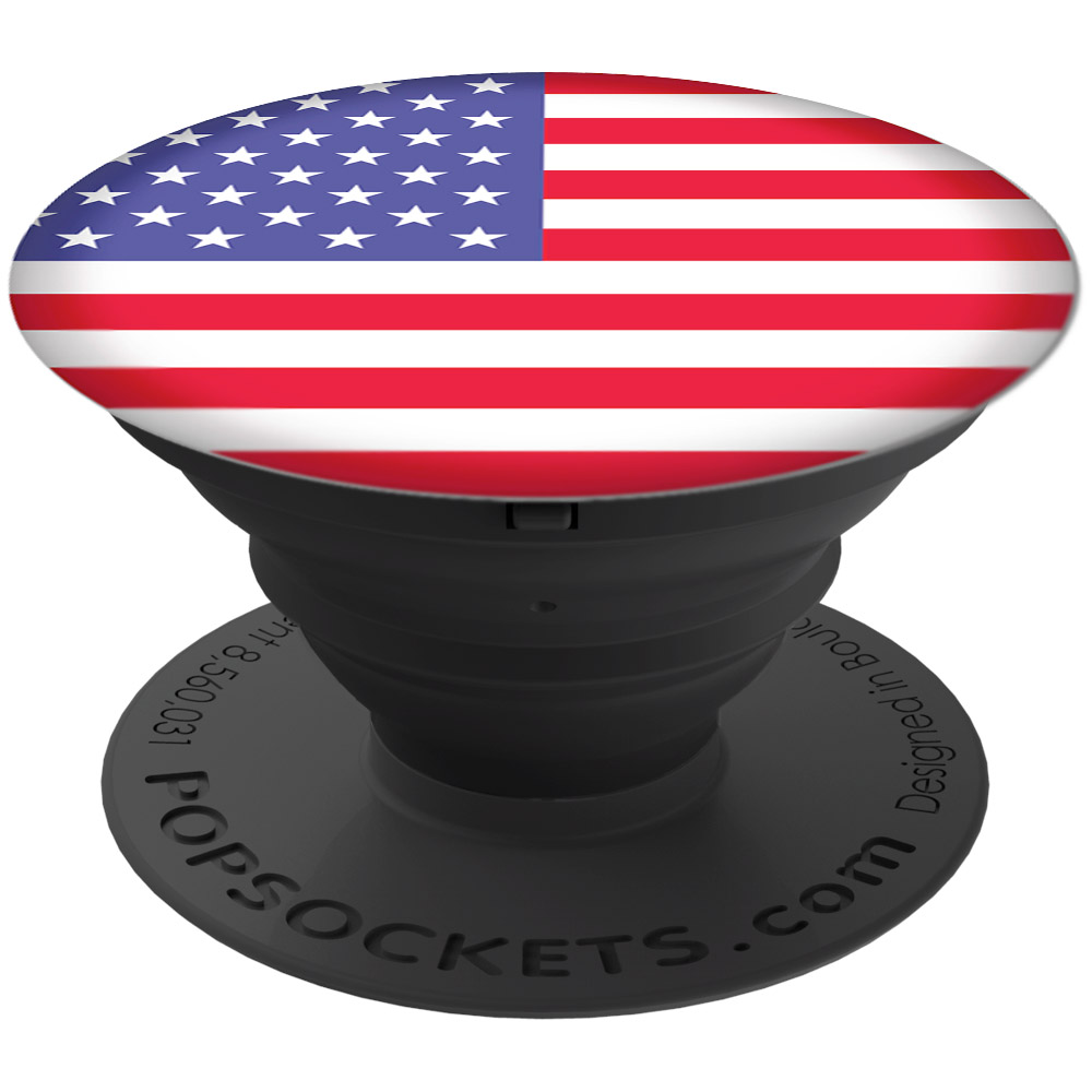 Wholesale Popsockets  Pop Culture Device Stand And Grip