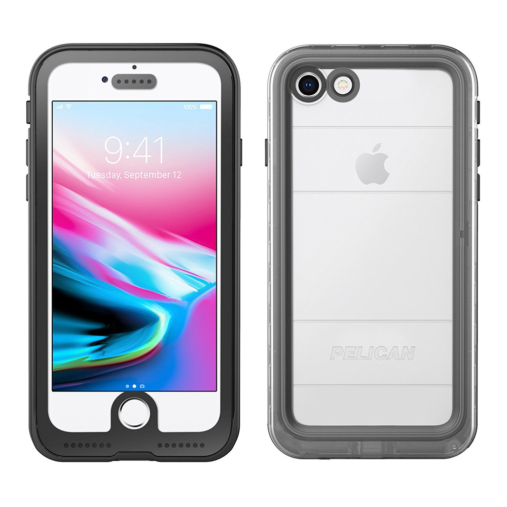 Wholesale Cell Phone Cases  Covers Cell Phone Cases