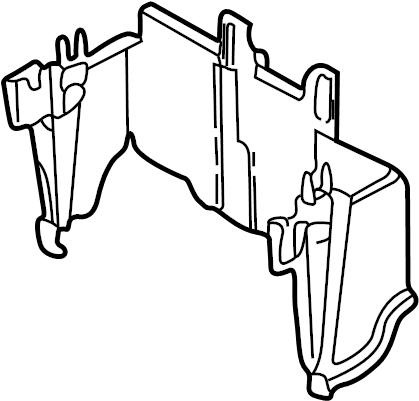 R32 Engine Diagram