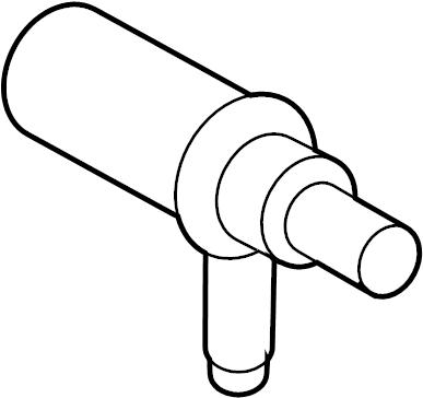 2 Liter Vw Engine Volkswagen Diesel Engine Wiring Diagram