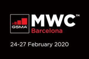 MWC 2020 : le salon de Barcelone annulé à cause du coronavirus