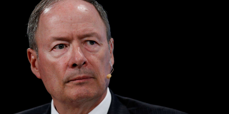 Un ancien directeur de la NSA rejoint le conseil d'administration d'Amazon