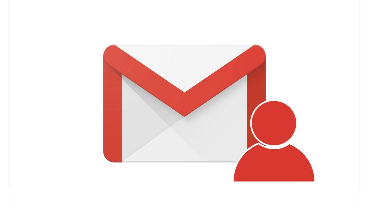 Comment exporter ses contacts (carnet d'adresse) Gmail ?