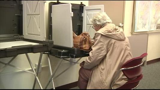 What's next for ballot questions__-570506029162348151