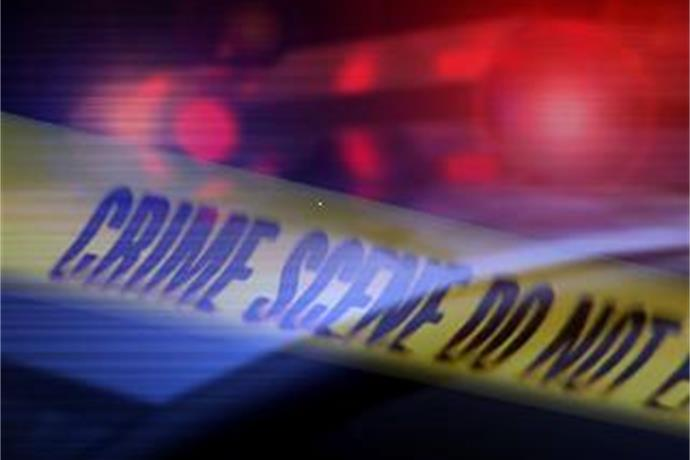 THPD Investigating Attempted Robbery _-8487460887404852436