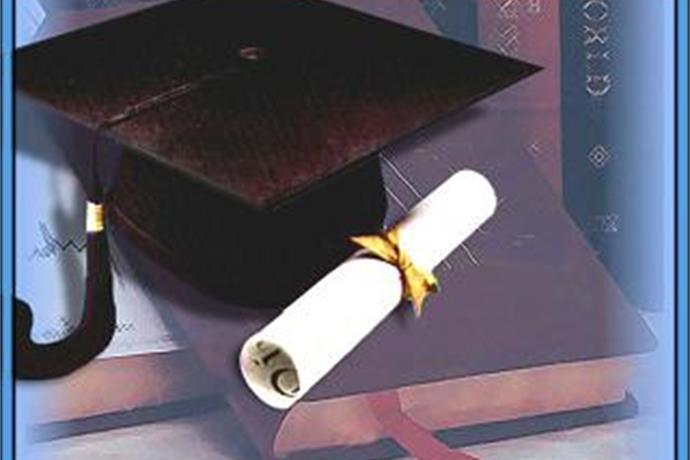 Vigo County's Graduation Rate_7164716248834523222