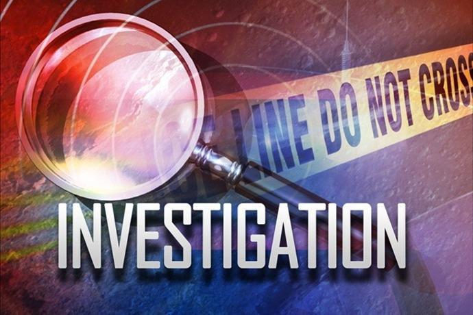 investigation_4928035308193336725