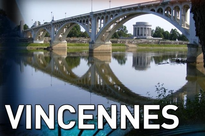 Vincennes Redevelopment Project_4880306920980368781