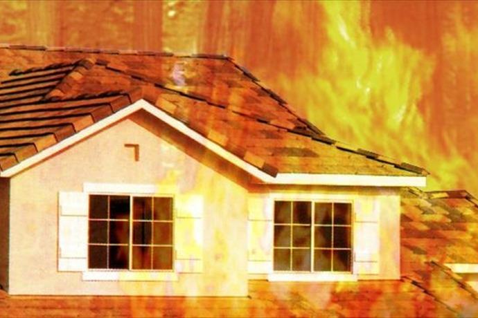 house fire_8921359438555859000
