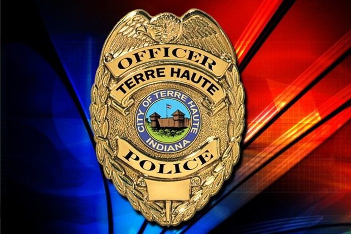 Terre Haute Police_-1705129283935122628