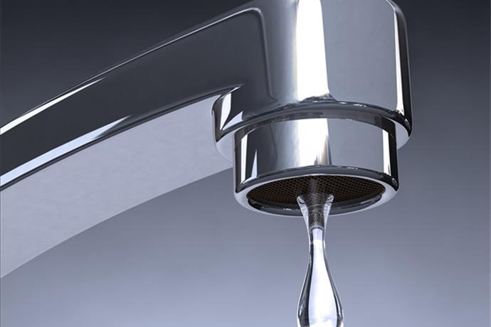 Clinton; St. Bernice Water Issues A Boil Advisory_3759626850424868656
