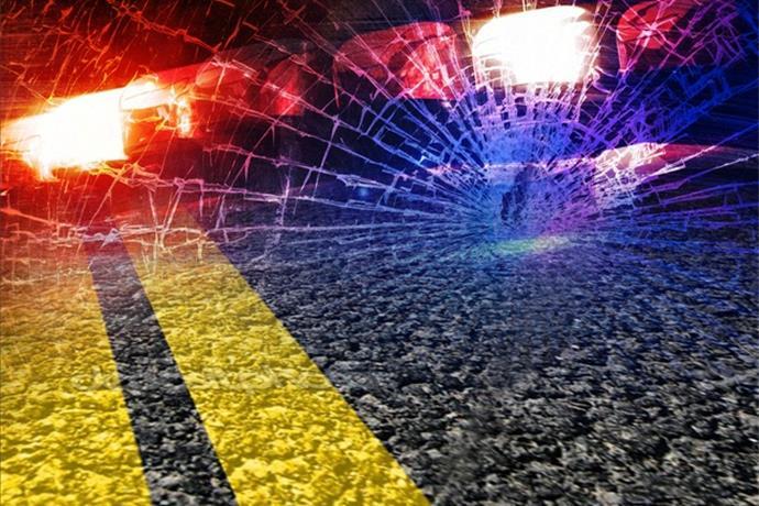 Driver Involved in Fatal Semi Crash Identified_-1579883425518304064