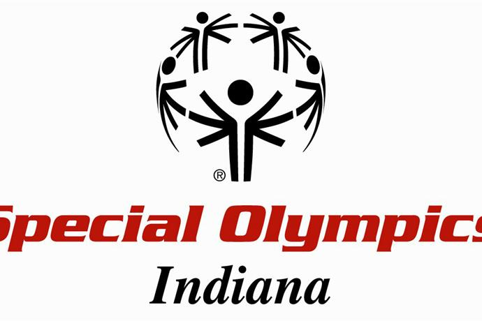 Special Olympics Get Started With Opening Ceremonies_-2075176042633607108