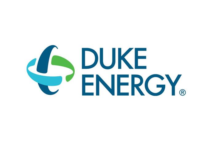 duke energy_1482451223404.jpg