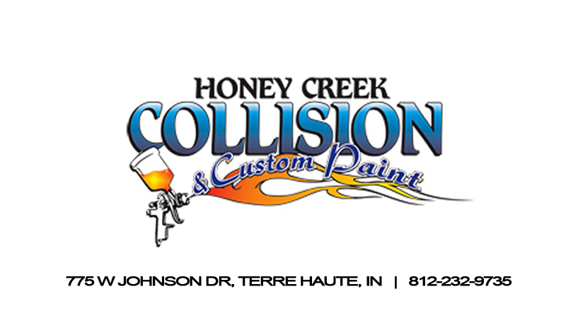 Honey-Creek-Collision-800x450_1483306827085.jpg