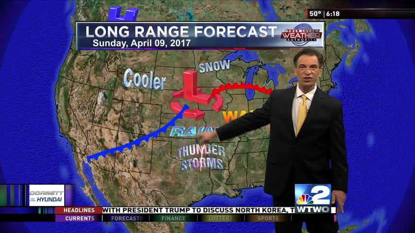 6pm Weather 04-06-17
