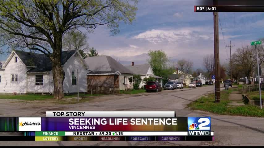 Seeking Life Sentence_86141686