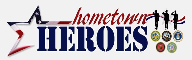 hometown heroes 1_1503427071211.jpg